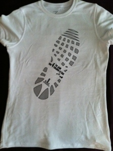 JLMN T-shirt