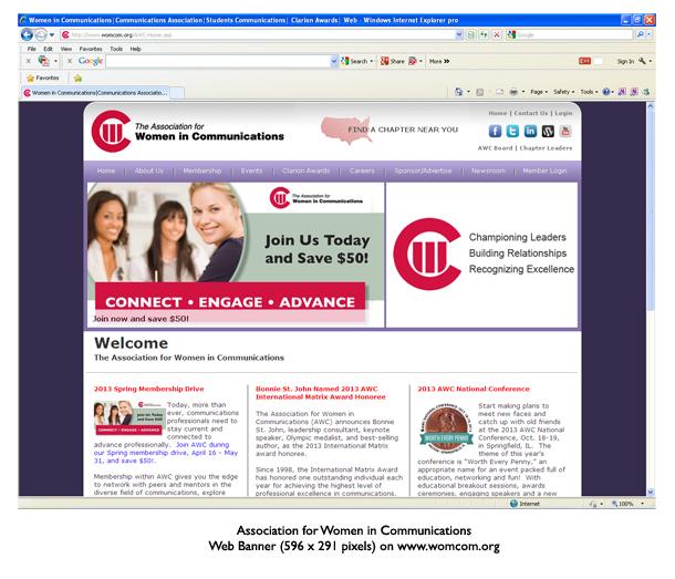 AWCSpringCampaign2013_Web