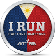 Image by New York Road Runners (via Basno)