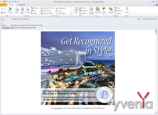 yvenia_2015ConferencePromo_PC