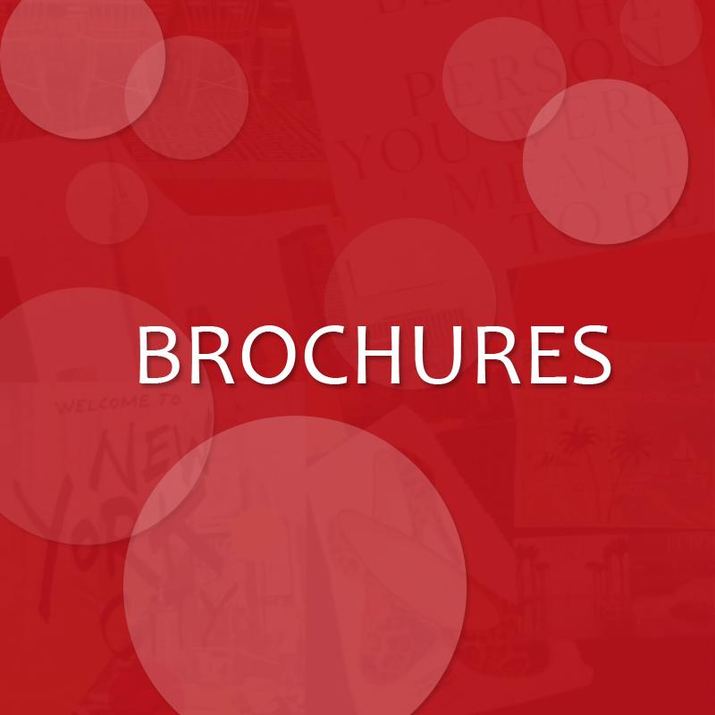 Brochures_800x800