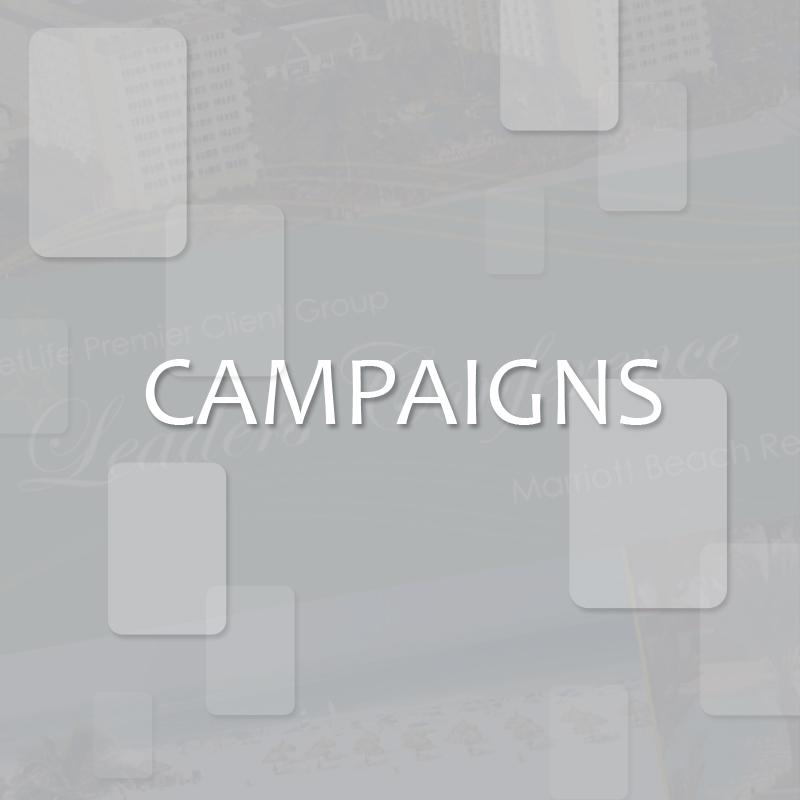 Campaigns_800x800