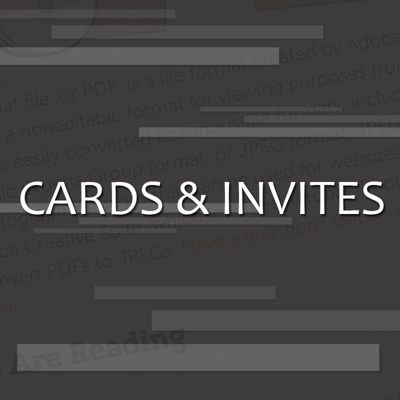 CardsInvites_800x800