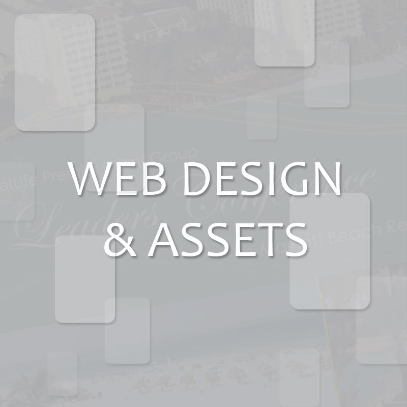 WebDesignAssets_800x800