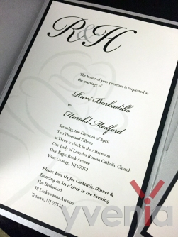 RnHWedding_Invite