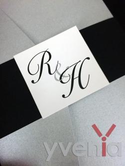 RnHWedding_Logo