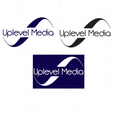 Logo - Three different versions (color, black, reverse)