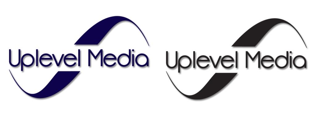 UplevelMedia_1092x400