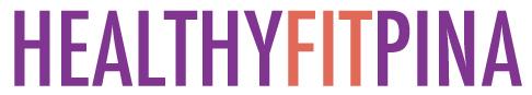 HealthFitPina_LogoLg