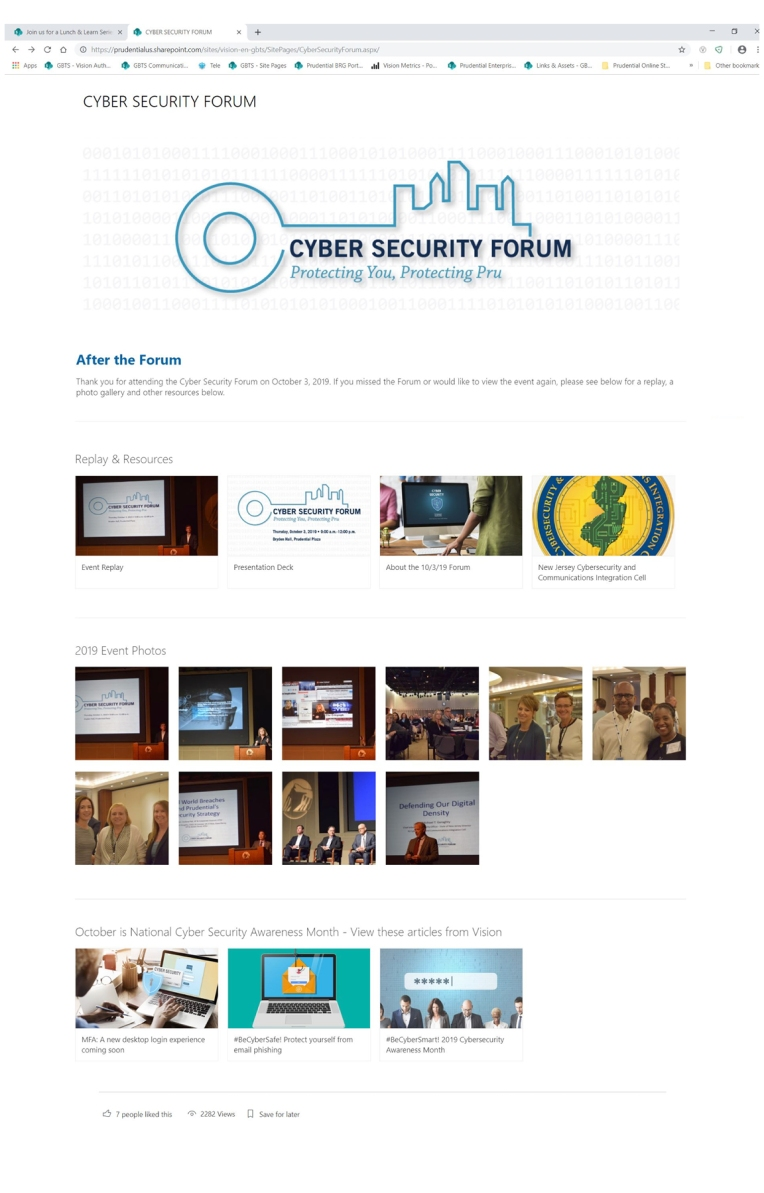 Prudential_Cyber_SiteDesigns