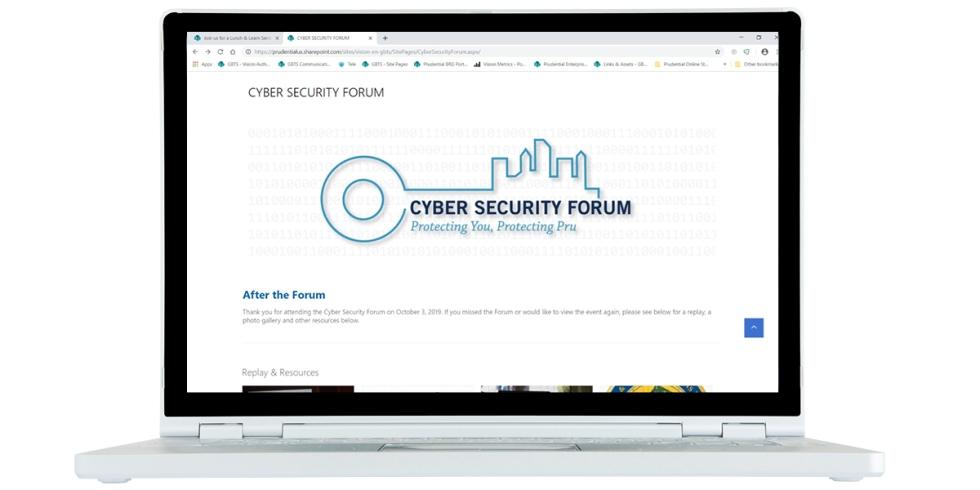 yvenia_Prudential_CyberSecurity_1200x600