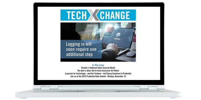 yvenia_Prudential_TechXchangeEmail_1200x600